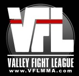 Valley Fight League